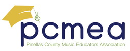 Pinellas County Music Educators Association